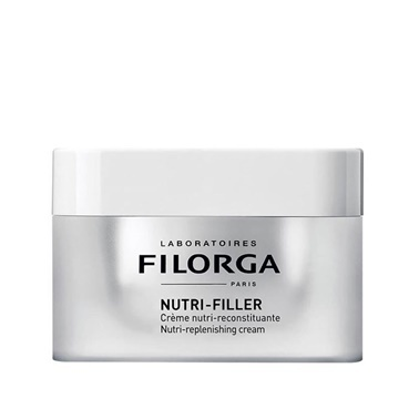 Filorga Nutri Filler Replenishing Cream 50ml Renksiz